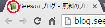 favicon_gc.png